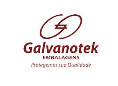 Gavanotek