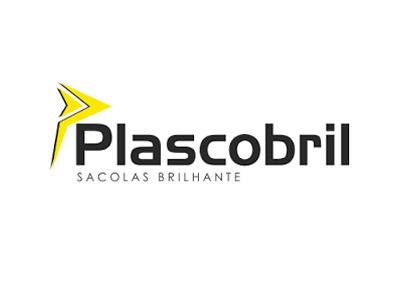 Plascobril