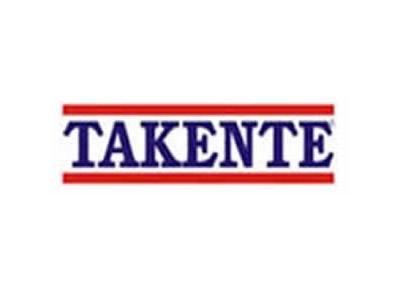 Takente