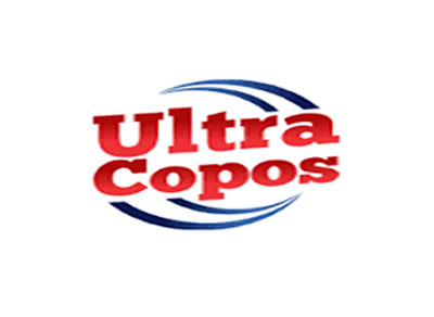 Ultracopos